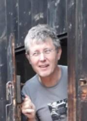 Petr Janatka