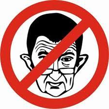Anti Andrej Babis Logo
