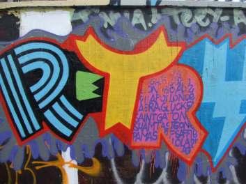 _Prague_street_art_01