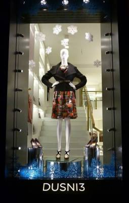 Vivienne Westwood is also included in the sale