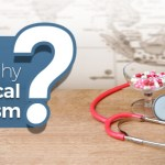 Why Prague Czech Republic for Medical Tourism