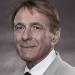 Dr Petr Jan Vašek - Plastic Surgeon in Prague