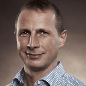 Dr Peter Mertan - Plastic Surgeon in Prague