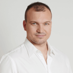 Dr Štefan Krivosudský - Plastic Surgeon in Prague