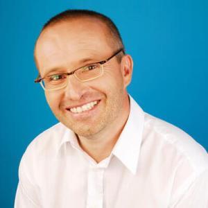 jaroslav-hulvert