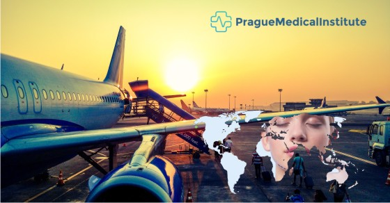 abroad plastic surgery