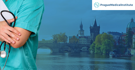 medical tourism prague