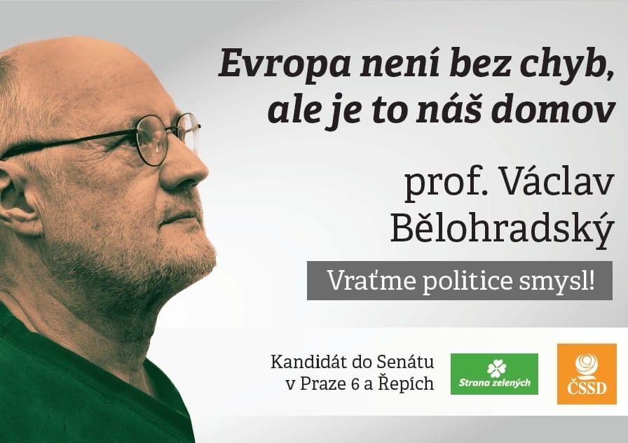 belohradsky-evropa