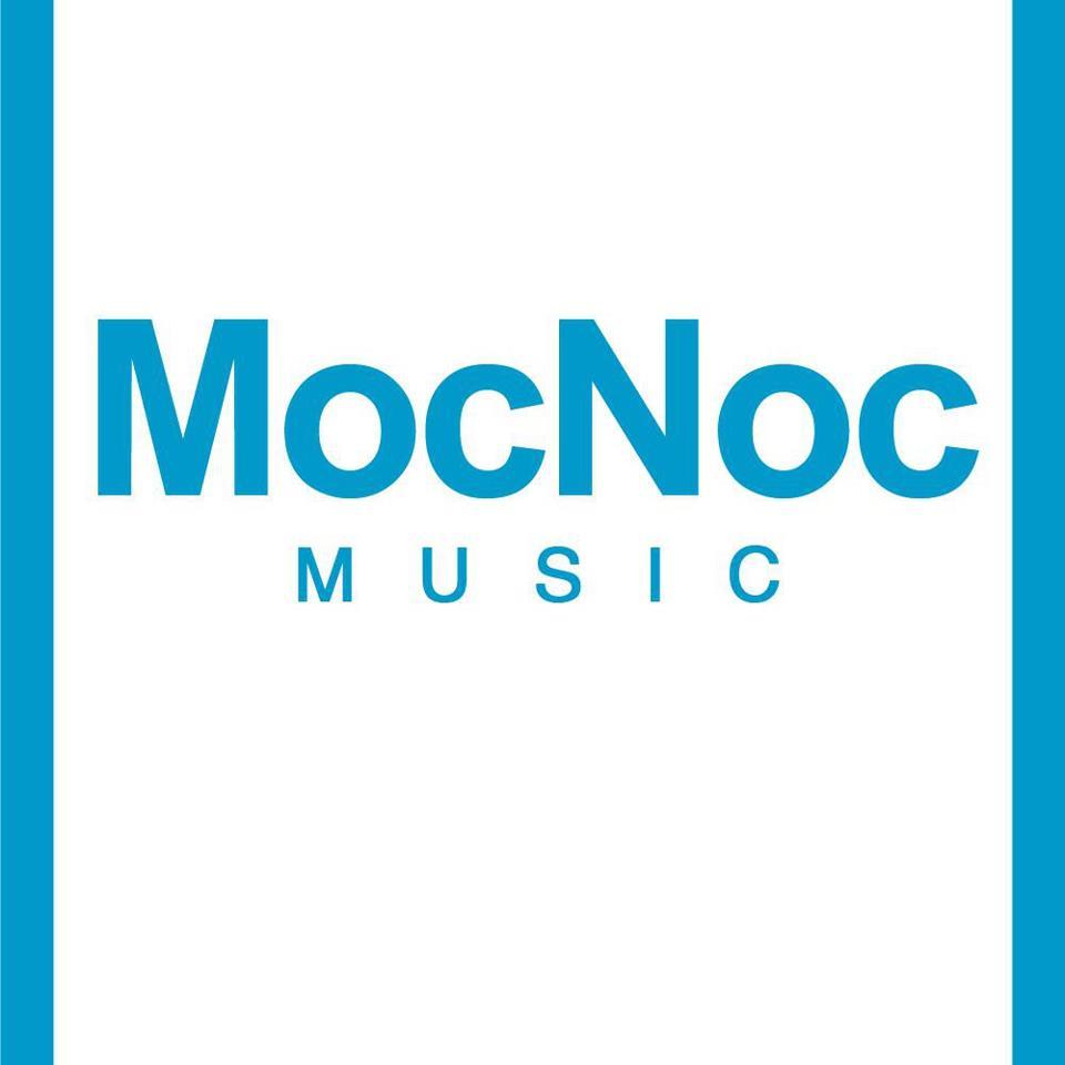 Mocnoc Logo