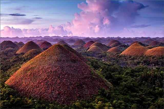 chocolate-hills-pic