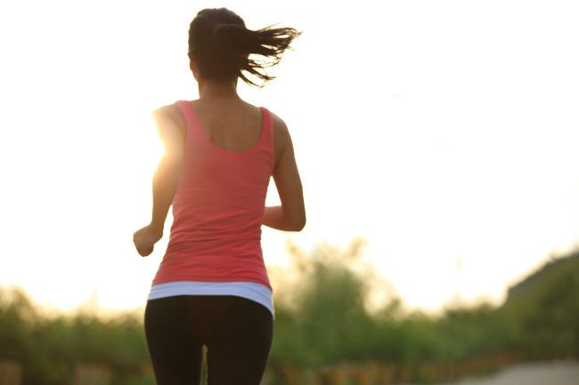 10 Habits to start a healthy lifestyle-1