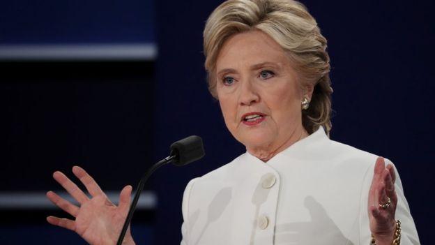 hillary-clinton-us-last-presidential-debate
