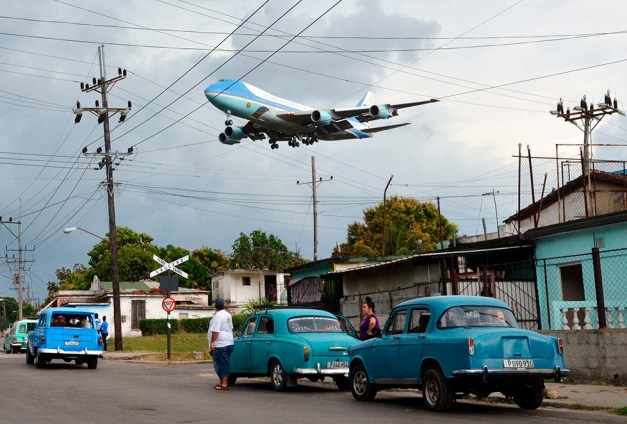 plane-of-president-of-the-united-states