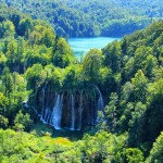 5 Places You Need To Visit In Croatia