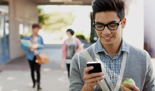 Top 7 Apps for University Students