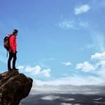 5 Tips for Healthy Outdoor Activities