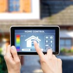 5 Tips for Creating a Smart Home