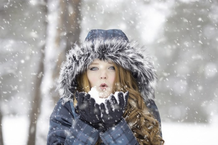 6 Basic Skin And Hair Care Routine for This Winter