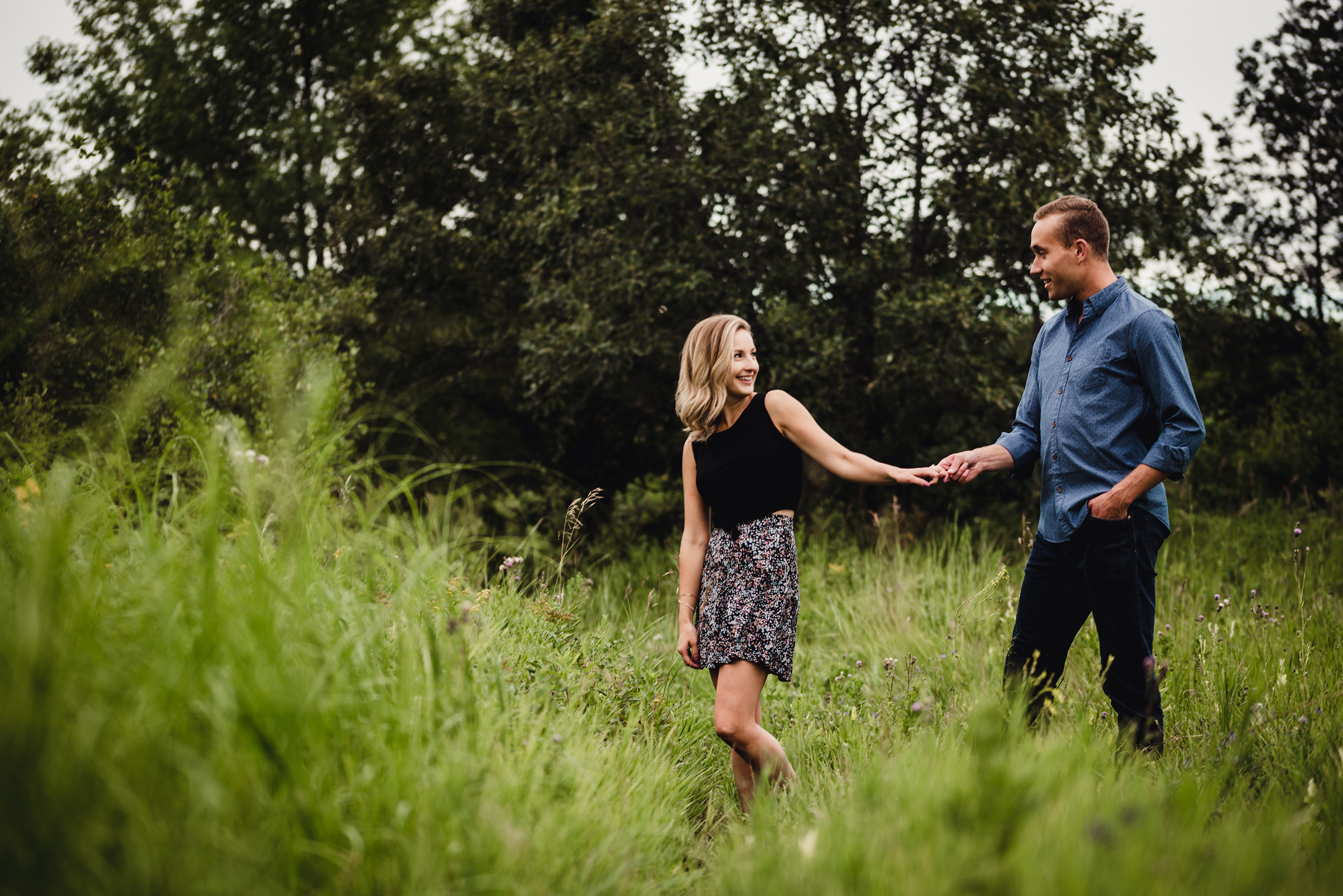 courtney-phil-engaged-beaudry-park-winnipeg-wedding-photographer