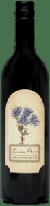 Anna-Pesa-Blaufrankisch-2018-Bottle-Shot