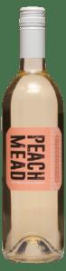 Peach Mead