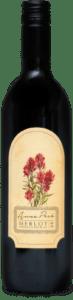 anna-pesa-merlot-2018-bottle-web