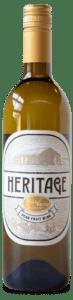 Heritage Green Bottle Webstore