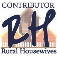 Rural Housewives