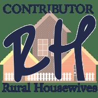 Rural Housewives