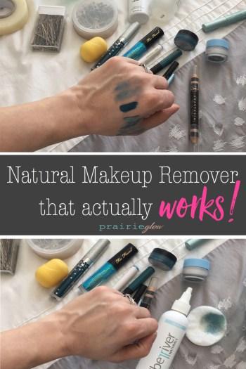 natural make up remover tiber river naturals
