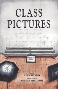 Class_Pictures