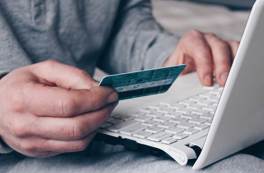 Canada's prepaid industry reaches USD $5 bn in loads in 2019