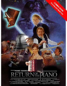 20110701-the-return-of-the-piano-poster