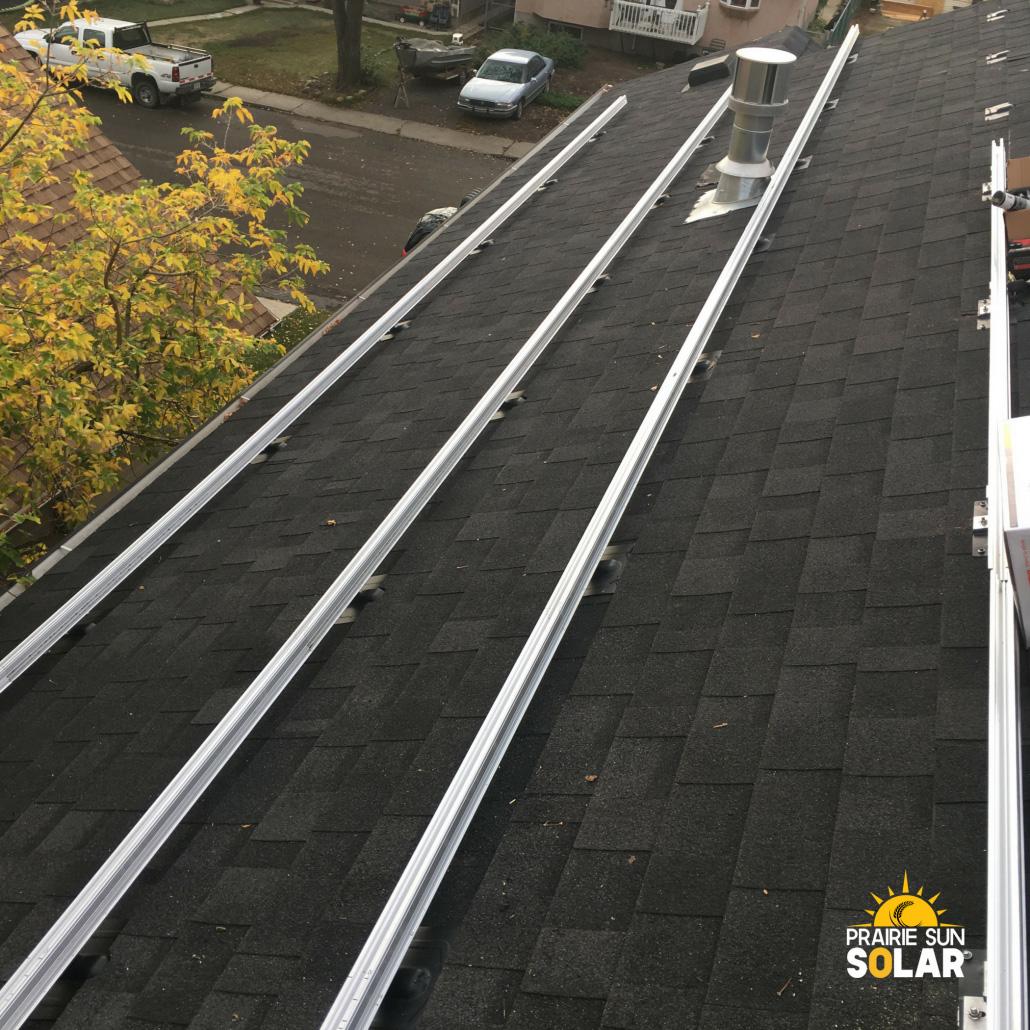 Panel-beams