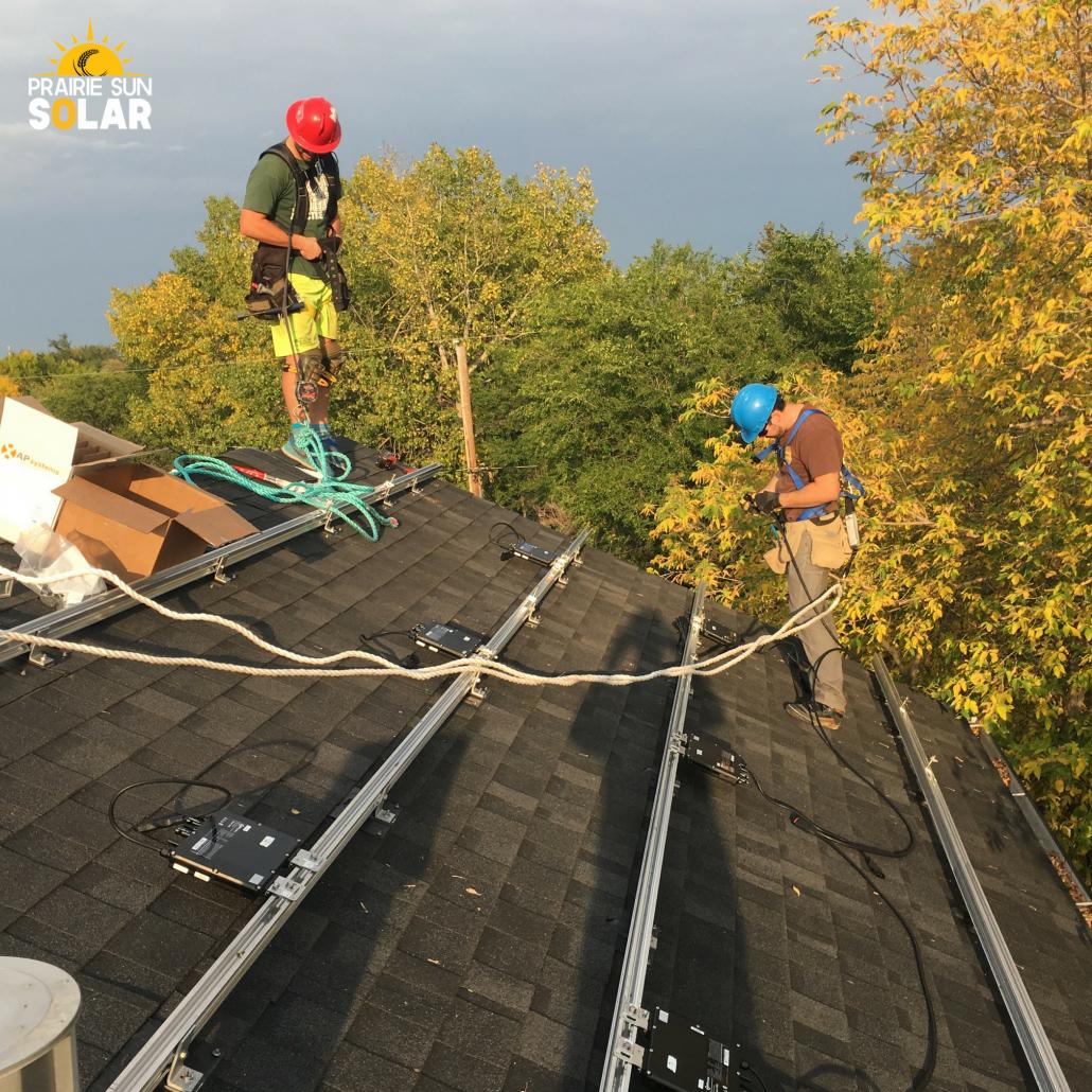 Solar Experts - Solar Installation Regina copy