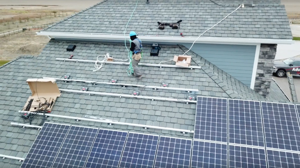 Solar-Panel-Installation-in-Moose-Jaw-Prairie-Sun-Solar