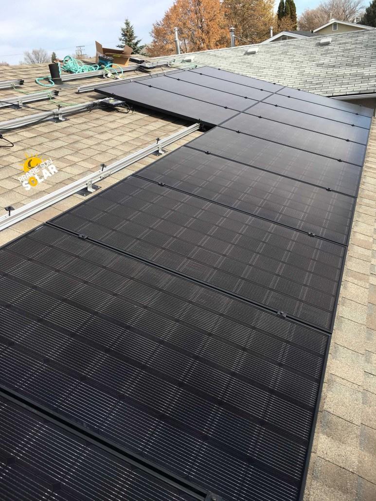 solar companies in regina-call prairie sun solar