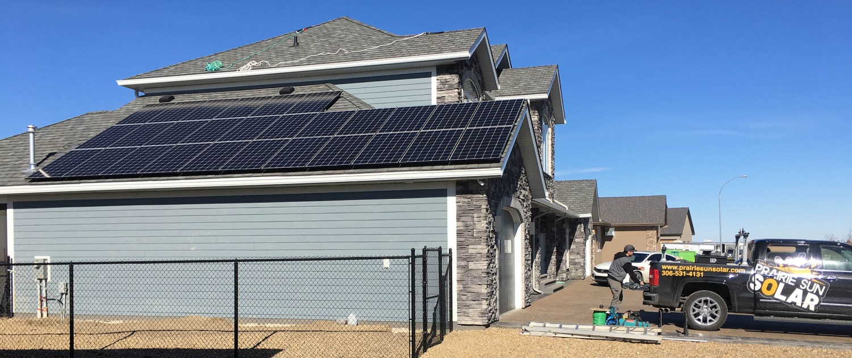 solar company regina-prairie sun solar
