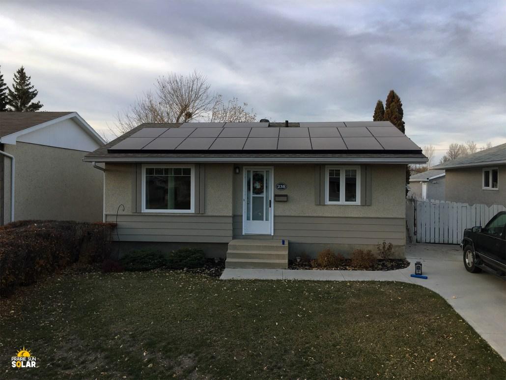 solar panels regina-prairiesunsolar.com