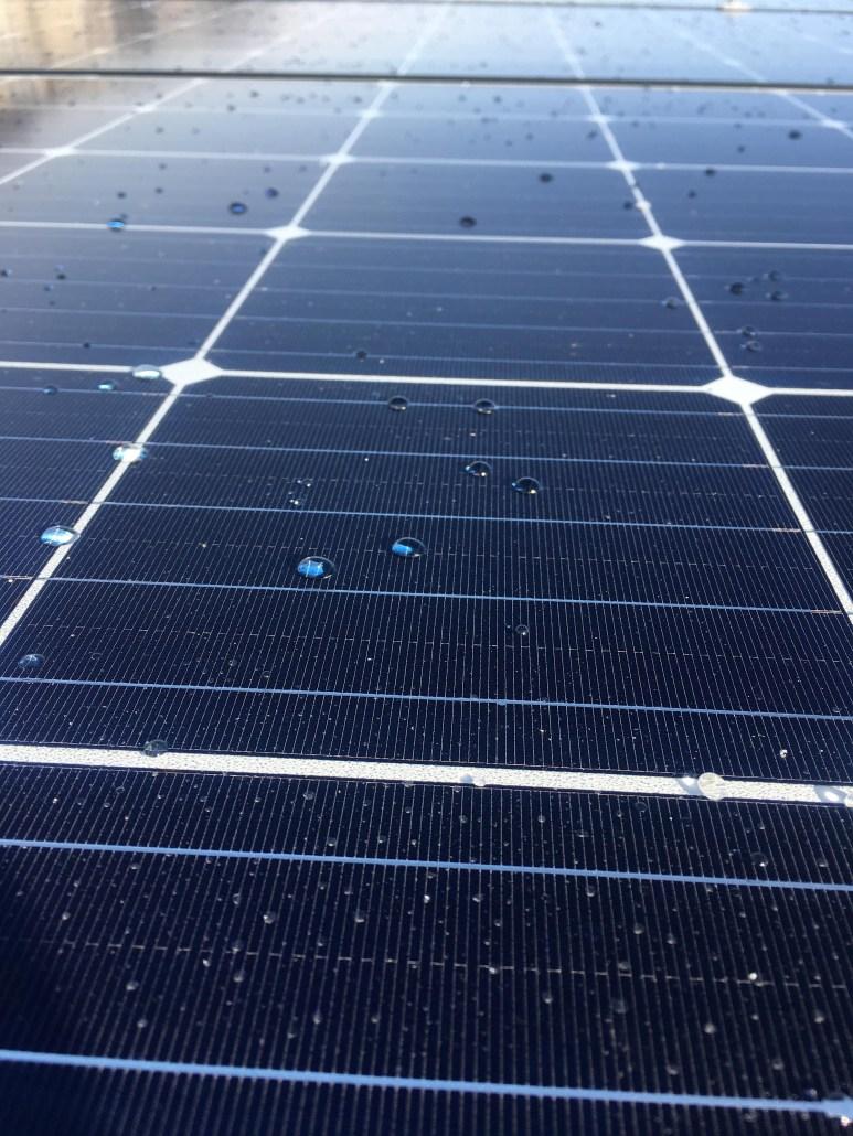 solar panel-installed for you in saskatchewan