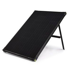 Portable Panels
