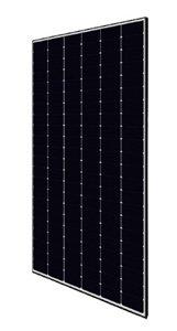 330w 120 split cell mono