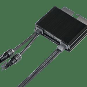 Solar Edge Optimizer