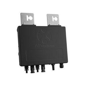 Micro Inverter