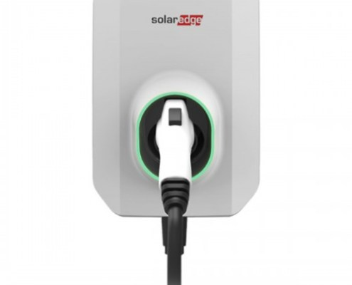 Solar Boost Kit