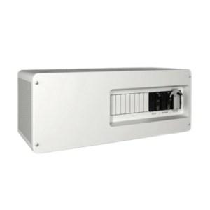 schneider electric distribution panel ac
