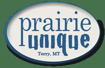 Prairie Unique logo small