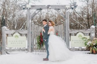PineridgeHollowWinterWedding_63