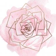 Floral Fixx