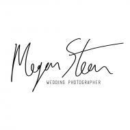 Megan Steen Photography